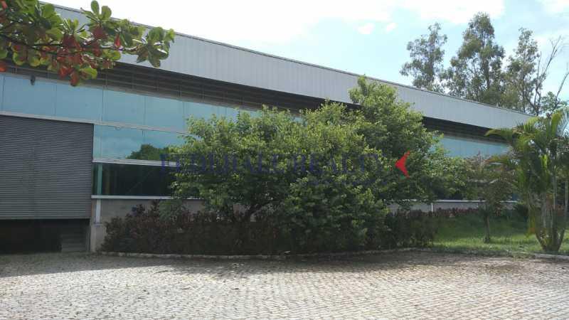 WhatsApp Image 2019-02-12 at 1 - Aluguel de galpão em Campo Grande - FRGA00238 - 19