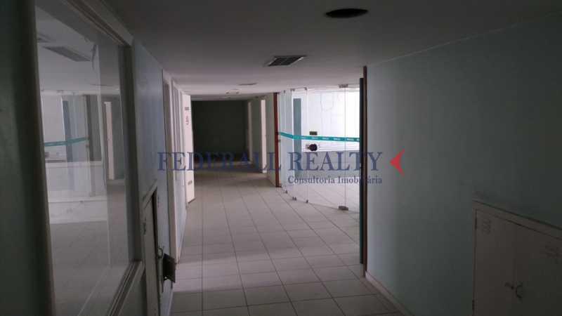 IMG_20170808_110408279 - Venda de sala comercial no Centro - FRSL00187 - 13