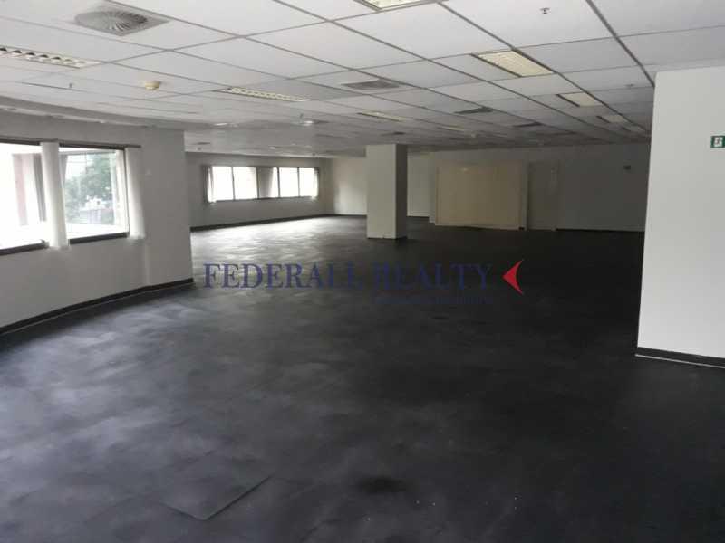 20180112_140159 - Aluguel de andar corporativo em Botafogo - FRSL00188 - 5