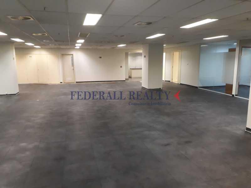 20180112_140250 - Aluguel de andar corporativo em Botafogo - FRSL00188 - 3