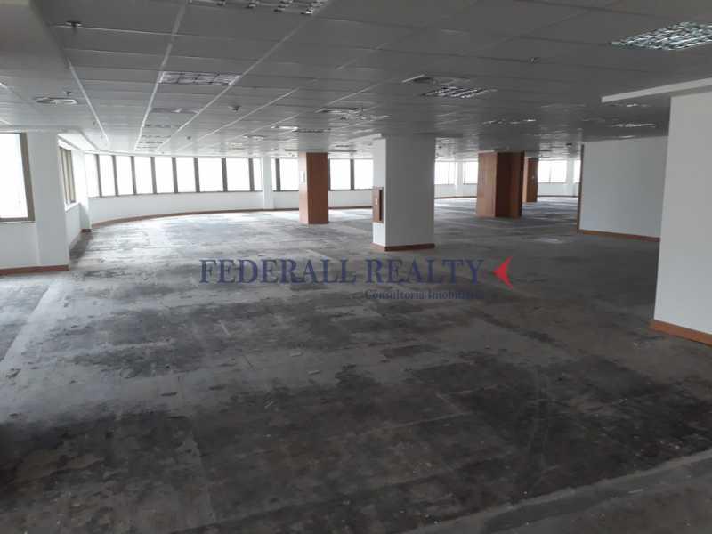 20180112_141851 - Aluguel de andar corporativo em Botafogo - FRSL00188 - 12