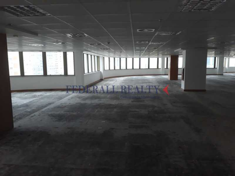 20180112_141859 - Aluguel de andar corporativo em Botafogo - FRSL00188 - 13