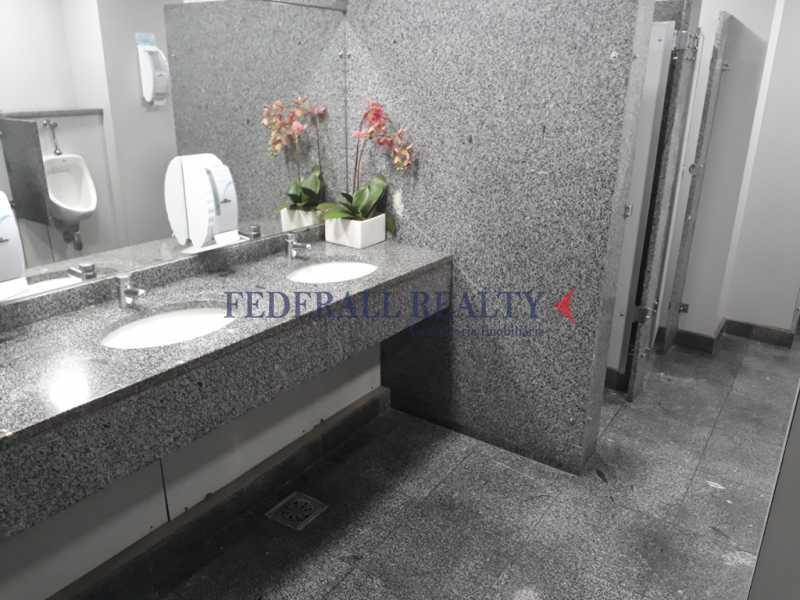 20180112_142924 - Aluguel de andar corporativo em Botafogo - FRSL00188 - 15
