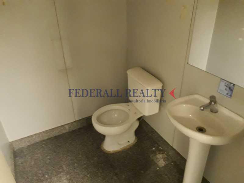 20180112_140326 - Aluguel de sala comercial em Botafogo - FRSL00189 - 7