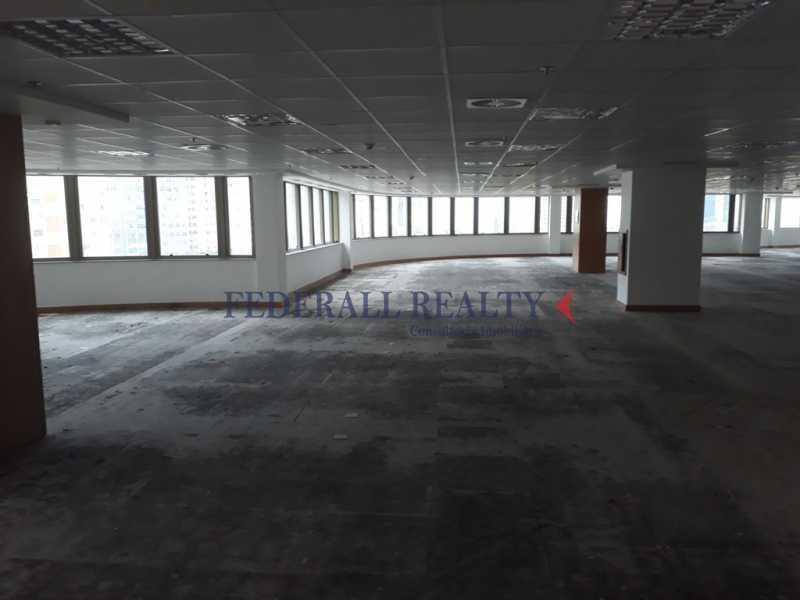 20180112_141859 - Aluguel de sala comercial em Botafogo - FRSL00189 - 12