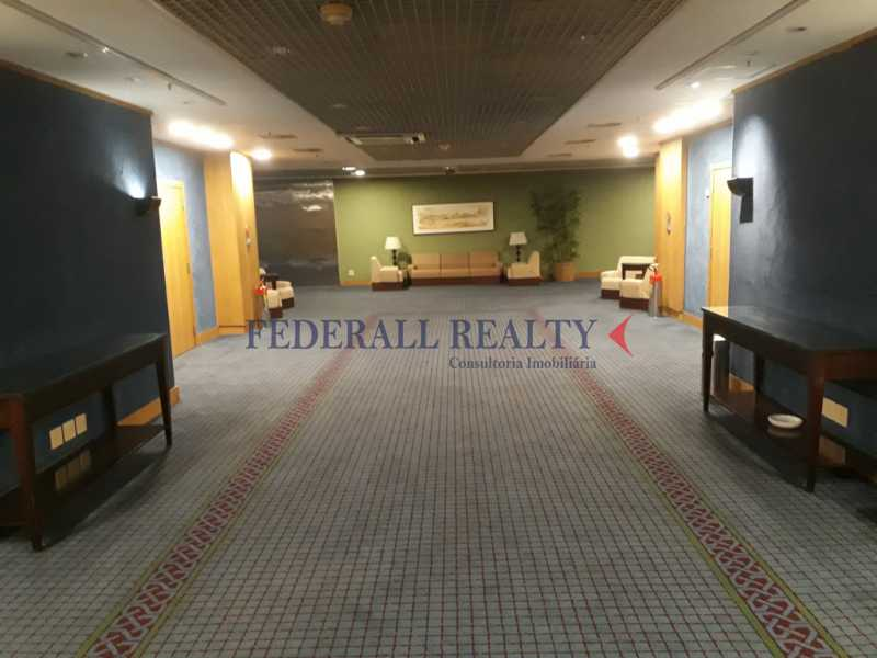 20180112_142802 - Aluguel de sala comercial em Botafogo - FRSL00189 - 13