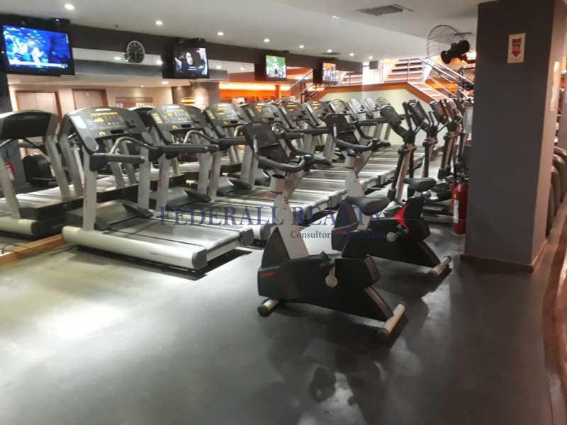 20180112_143315 - Aluguel de sala comercial em Botafogo - FRSL00189 - 18