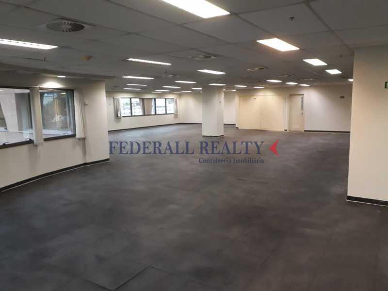 20180112_140223 - Aluguel de sala comercial em Botafogo - FRSL00190 - 5
