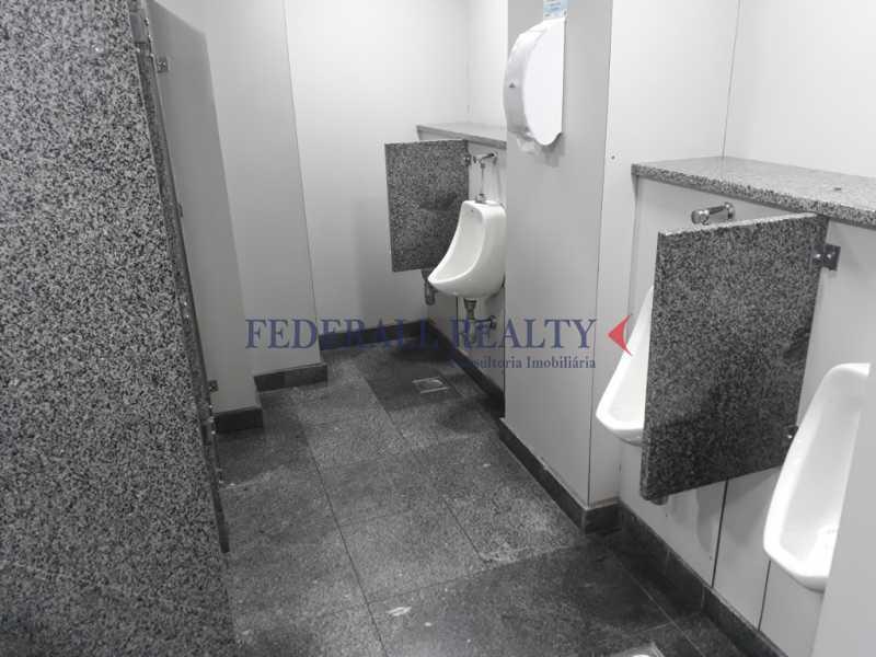 20180112_142933 - Aluguel de sala comercial em Botafogo - FRSL00190 - 16