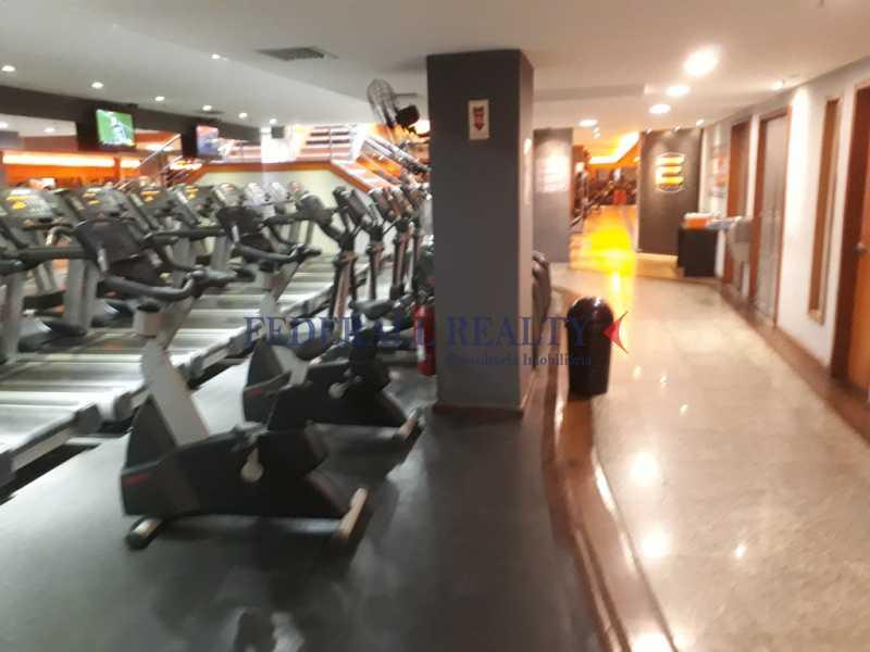 20180112_143311 - Aluguel de sala comercial em Botafogo - FRSL00190 - 18