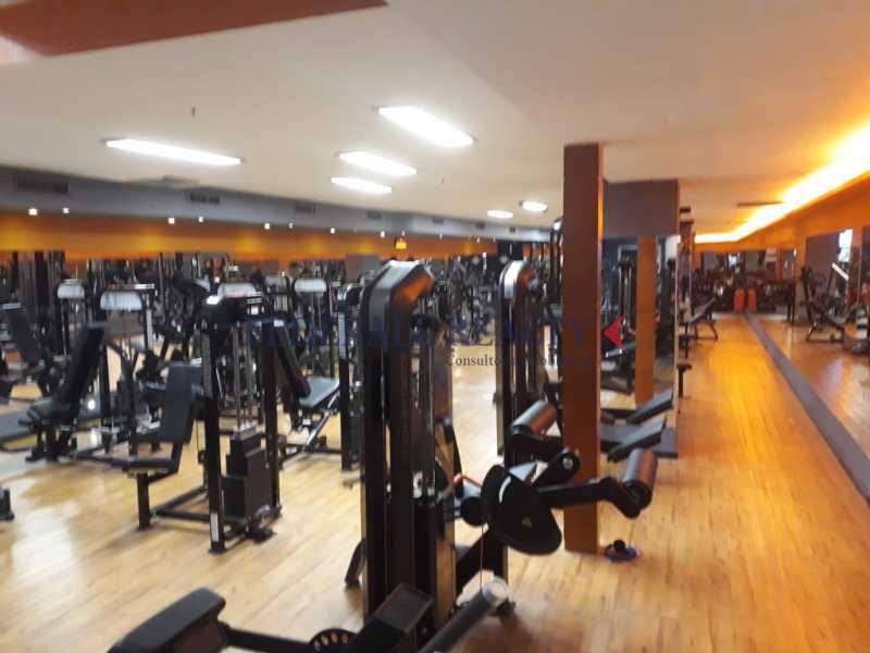 20180112_143334 - Aluguel de sala comercial em Botafogo - FRSL00190 - 20