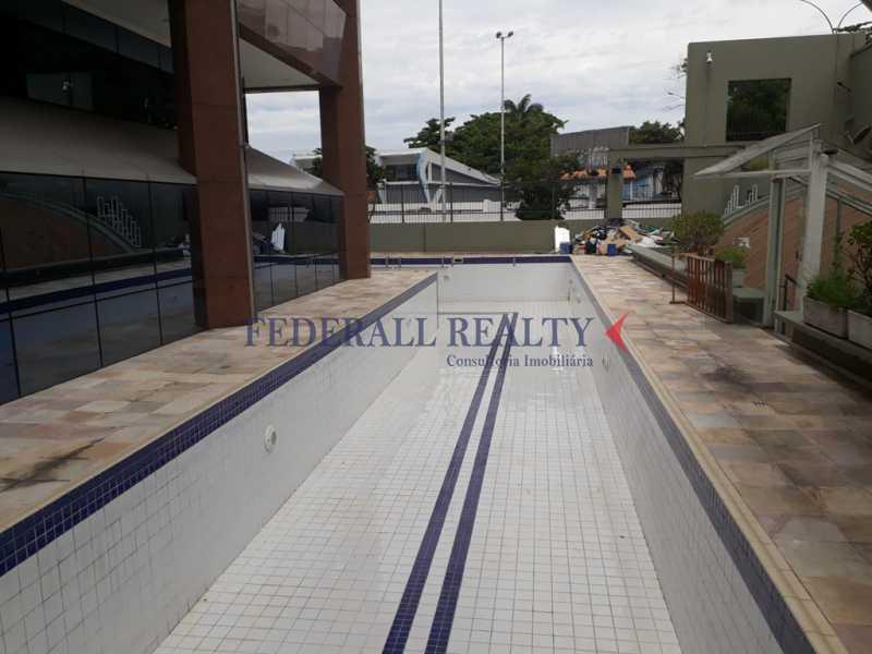 20180112_143542 - Aluguel de sala comercial em Botafogo - FRSL00190 - 21