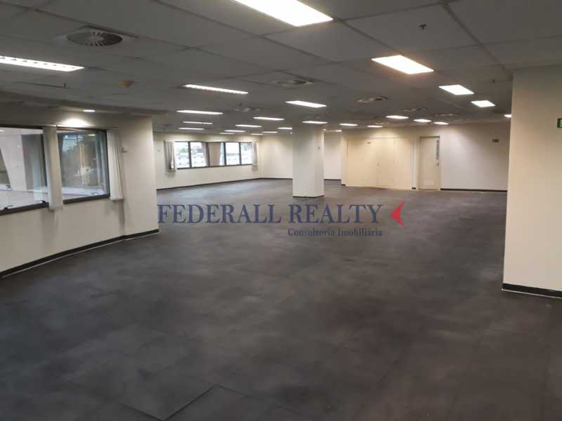 20180112_140223 - Aluguel de sala comercial em Botafogo - FRSL00191 - 8