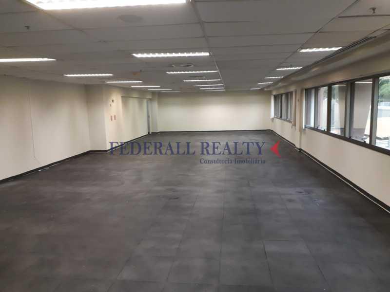20180112_140234 - Aluguel de sala comercial em Botafogo - FRSL00191 - 9