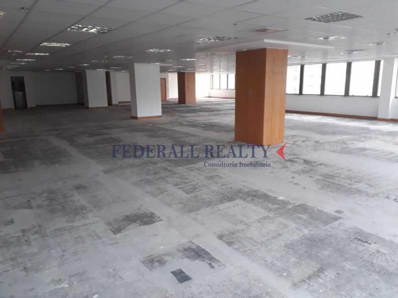 20180112_141632 - Aluguel de sala comercial em Botafogo - FRSL00191 - 14