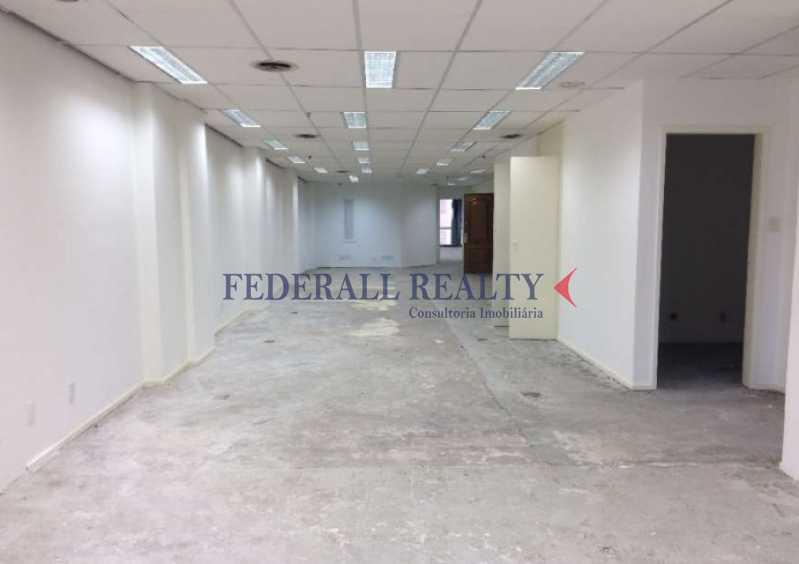 jhoiu - Aluguel ou venda de sala comercial no Centro RJ - FRSL00199 - 5