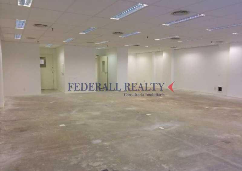 rdr - Aluguel ou venda de sala comercial no Centro RJ - FRSL00199 - 3