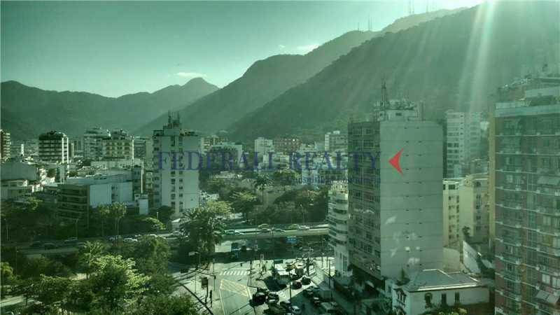 736852990 - Aluguel de salas comercias na Lagoa, Rio de Janeiro - FRSL00200 - 16