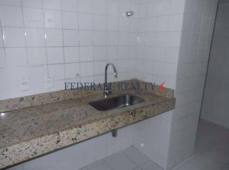 b80846cdb570d457594755cff20fa2 - Aluguel de salas comercias na Lagoa, Rio de Janeiro - FRSL00200 - 17