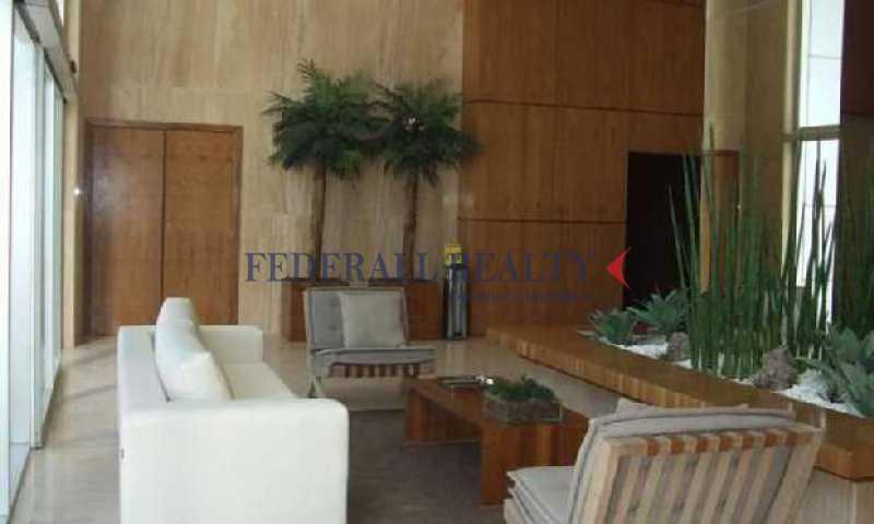 0a9bbdc6-dbe6-4ee4-a318-8edc45 - Aluguel de salas comercias na Lagoa, Rio de Janeiro - FRSL00201 - 3
