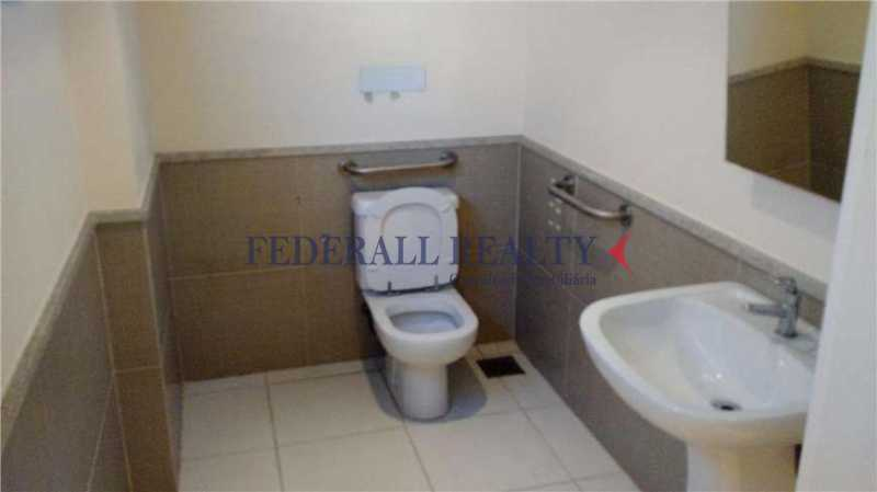 182c41831e650bba1c475cd605ac3c - Aluguel de salas comercias na Lagoa, Rio de Janeiro - FRSL00201 - 13