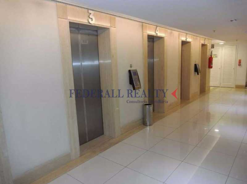 f527449595605693a3eaa6b7c2b0db - Aluguel de salas comercias na Lagoa, Rio de Janeiro - FRSL00201 - 23