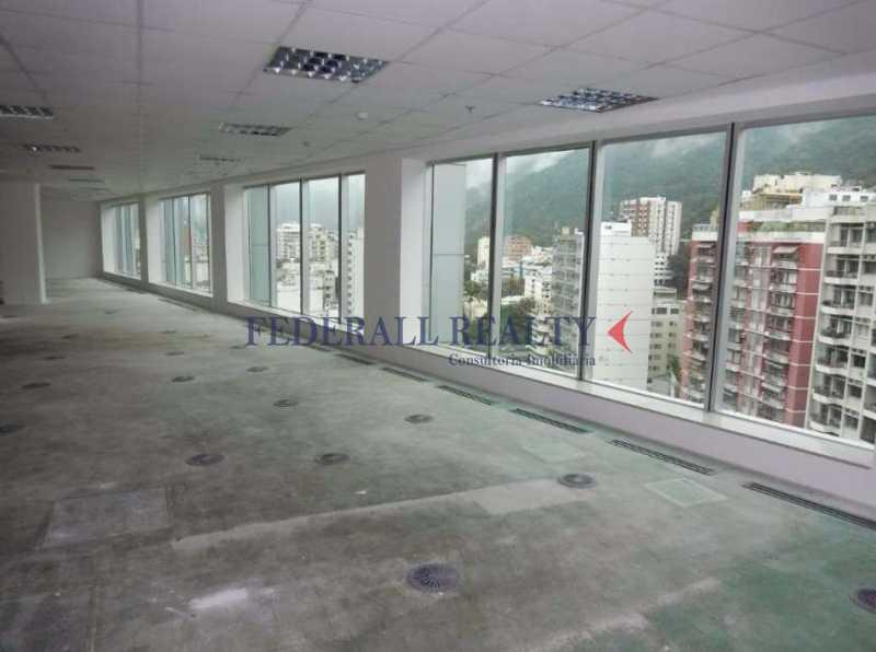 5 - Aluguel de salas comercias na Lagoa, Rio de Janeiro - FRSL00202 - 10