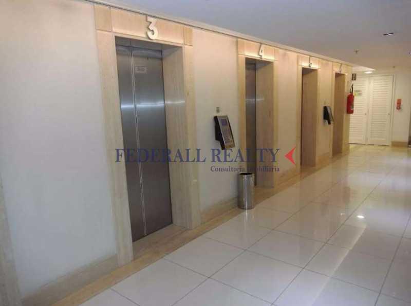 f527449595605693a3eaa6b7c2b0db - Aluguel de salas comercias na Lagoa, Rio de Janeiro - FRSL00202 - 23