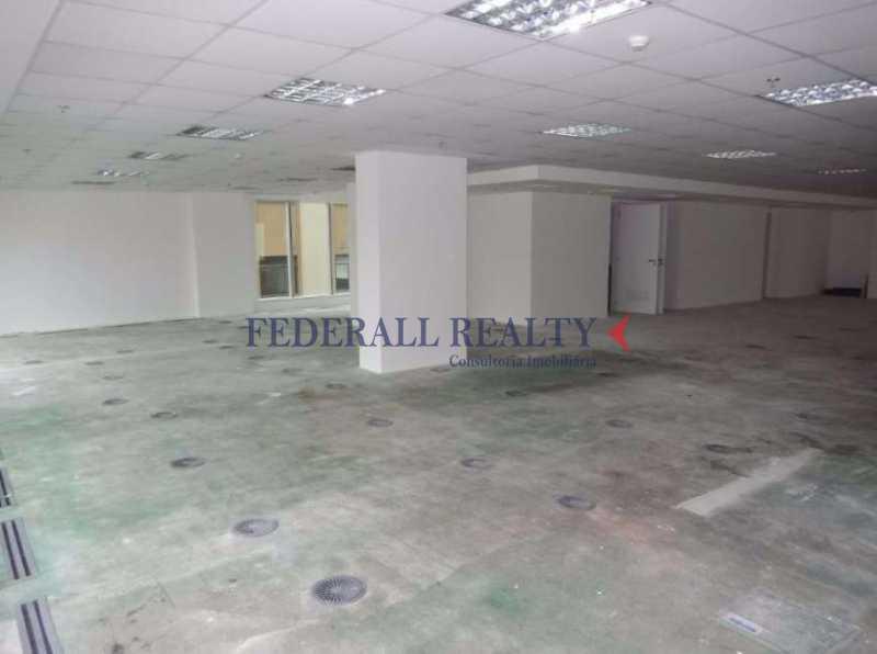 4 - Aluguel de salas comercias na Lagoa, Rio de Janeiro - FRSL00203 - 7
