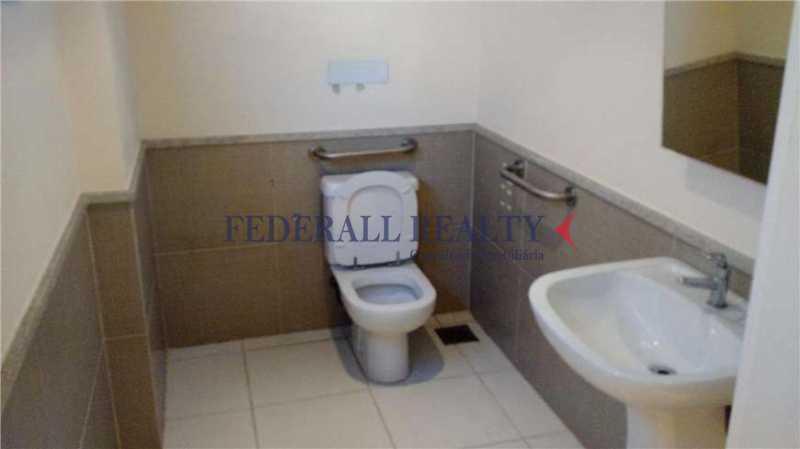 182c41831e650bba1c475cd605ac3c - Aluguel de salas comercias na Lagoa, Rio de Janeiro - FRSL00203 - 15