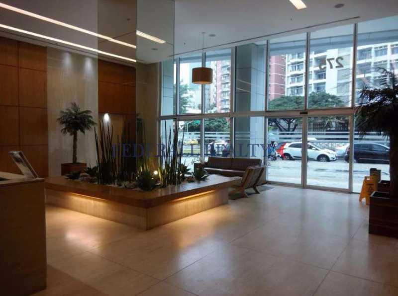 993121c413d42370ba88886ddb3c7e - Aluguel de salas comercias na Lagoa, Rio de Janeiro - FRSL00203 - 17