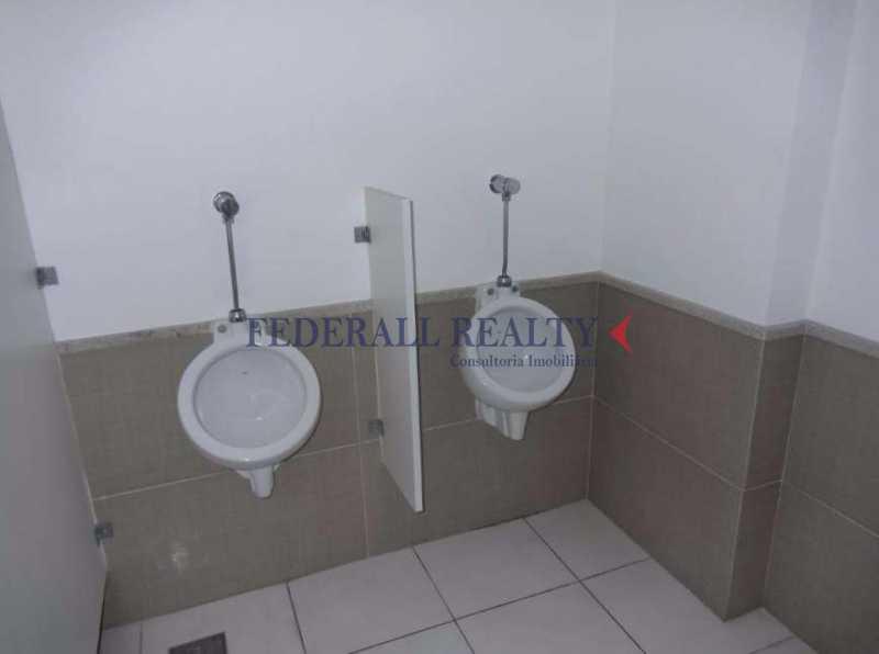 ef5df25765ffc1788d2e63c85b2f17 - Aluguel de salas comercias na Lagoa, Rio de Janeiro - FRSL00203 - 22