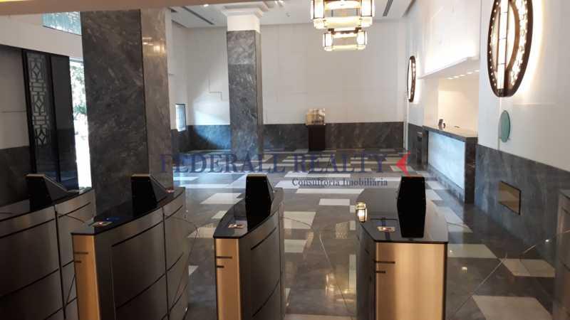 20190520_115157 - Aluguel de salas comerciais na Glória - FRSL00207 - 18