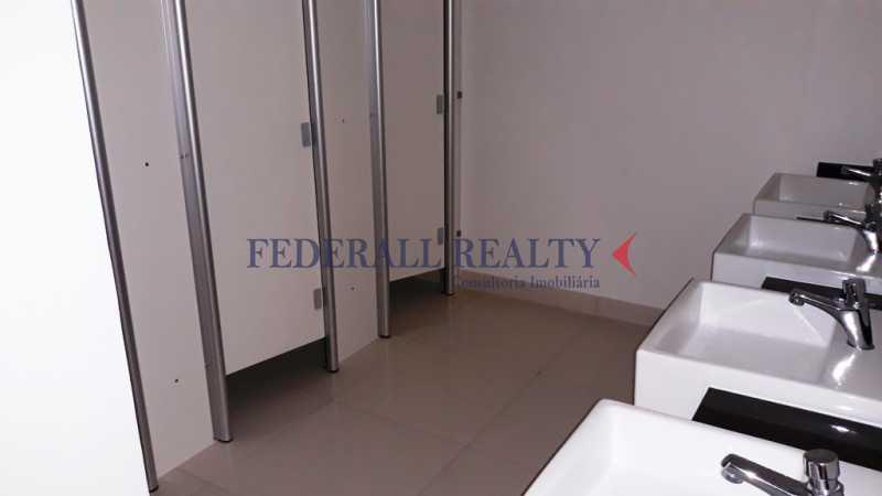 20190520_120434 - Aluguel de salas comerciais na Glória - FRSL00209 - 18