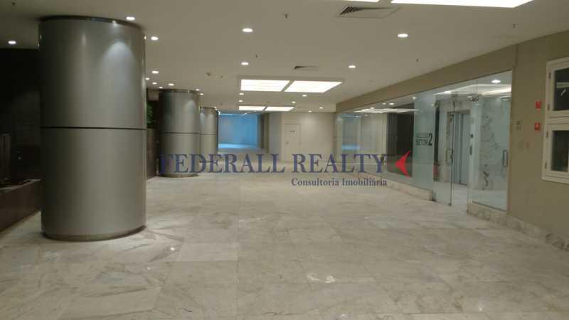 IMG_20170407_112342580 - Aluguel de loja no Passeio Corporate, Centro, RJ - FRLJ00027 - 16