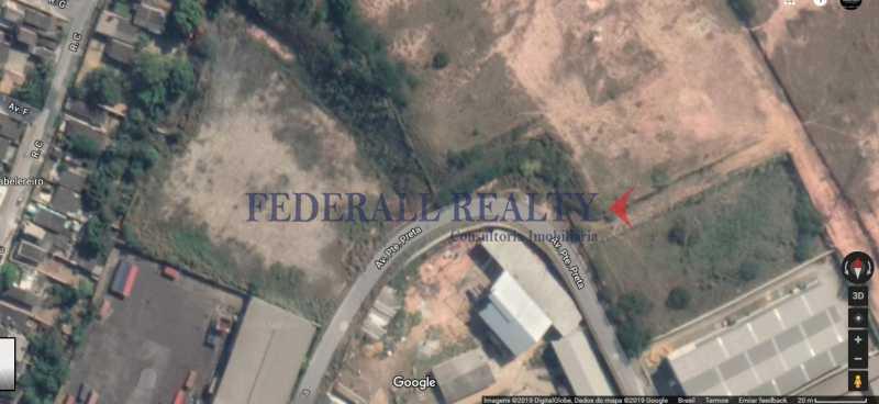 Sem título - Terreno À venda em Itaguaí - FRGA00243 - 5