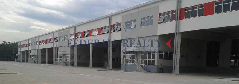 fotos_duque_021 - Aluguel de galpão em condomínio fechado em Duque de Caxias - FRGA00245 - 20