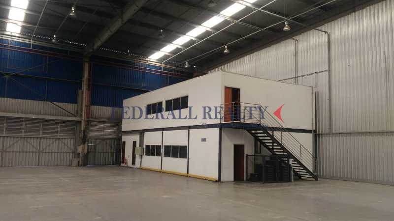 WhatsApp Image 2019-03-28 at 1 - Aluguel de galpão no Cargo Park Cordovil - FRGA00248 - 20