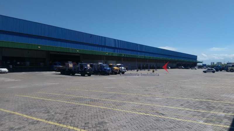 WhatsApp Image 2019-03-28 at 1 - Aluguel de galpão no Cargo Park Cordovil - FRGA00248 - 22