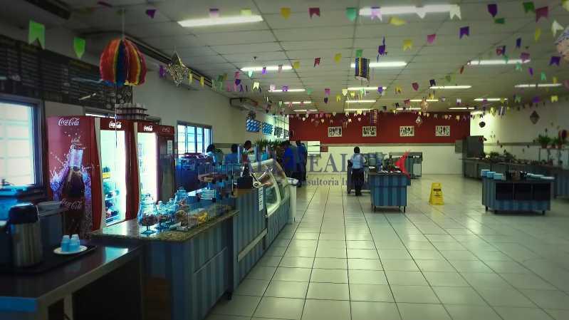 12 - Aluguel de galpão no Cargo Park Cordovil - FRGA00249 - 9