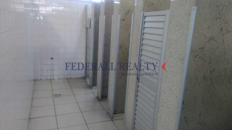 WhatsApp Image 2019-03-28 at 1 - Aluguel de galpão em condomínio fechado no Rio de Janeiro - FRGA00250 - 18