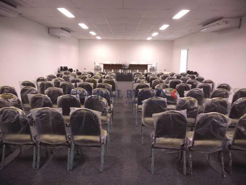 IMG_20180919_142526568 - Aluguel de galpão em Nova Iguaçu - FRGA00257 - 17
