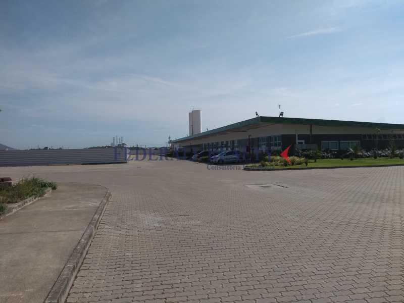 IMG_20180919_143748992 - Aluguel de galpão em Nova Iguaçu - FRGA00257 - 18