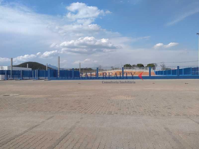 IMG_20180919_144256222 - Aluguel de galpão em Nova Iguaçu - FRGA00257 - 19
