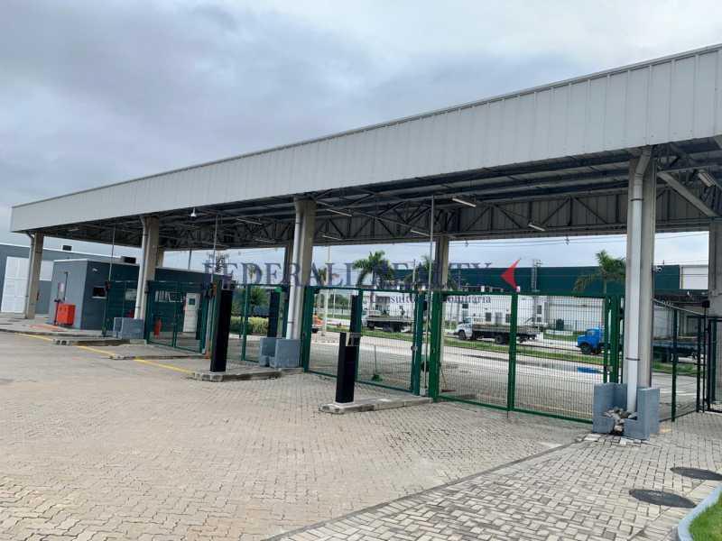 WhatsApp Image 2020-09-25 at 1 - Aluguel de galpão em Duque de Caxias. - FRGA00262 - 1