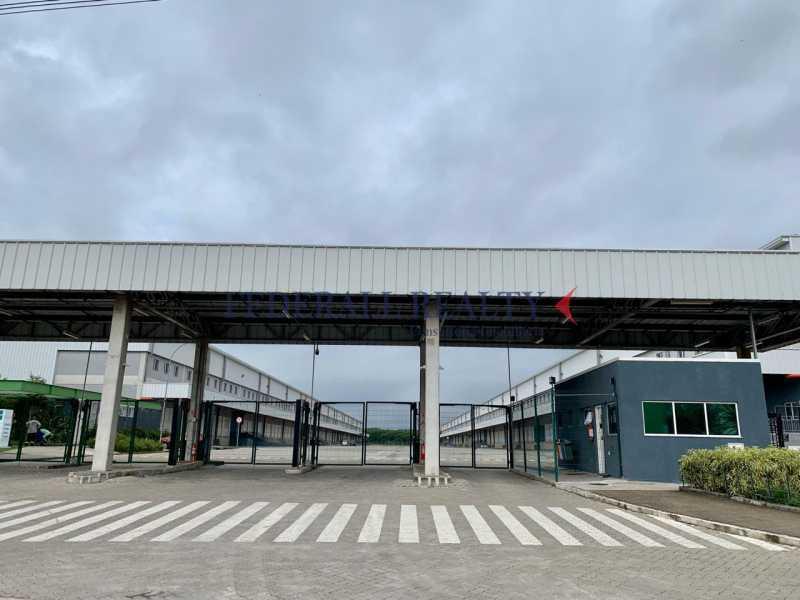 WhatsApp Image 2020-09-25 at 1 - Aluguel de galpão em Duque de Caxias. - FRGA00263 - 21