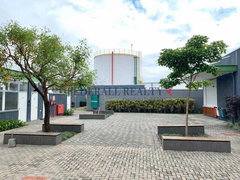 WhatsApp Image 2020-09-25 at 1 - Aluguel de galpão em Duque de Caxias. - FRGA00265 - 15