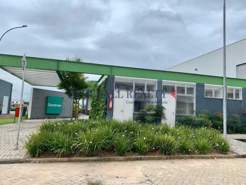 WhatsApp Image 2020-09-25 at 1 - Aluguel de galpão em Duque de Caxias. - FRGA00265 - 18