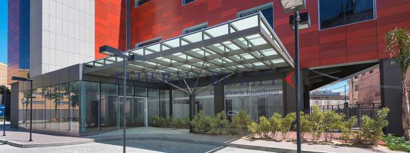 2 - Aluguel de prédio inteiro no Porto Maravilha, Rio de Janeiro - FRPR00038 - 4