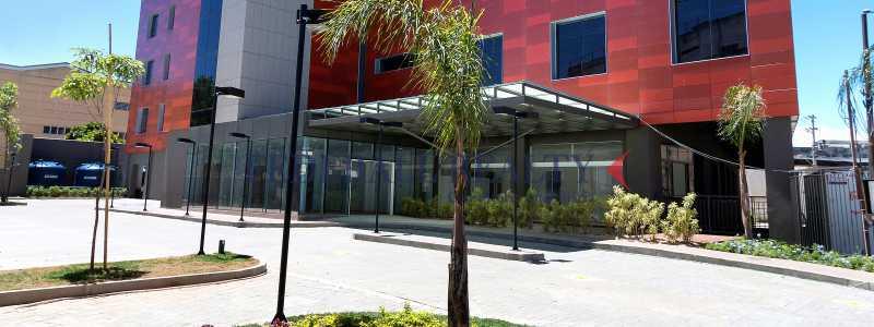 3 - Aluguel de prédio inteiro no Porto Maravilha, Rio de Janeiro - FRPR00038 - 5